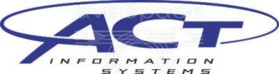 act-information systems