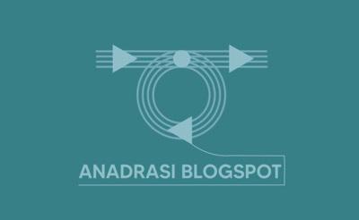 αναδραση blog