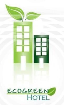 ξενοδοχεια - εξοικονομηση ενεργειας - πληροφοριες