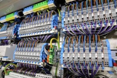 ηλεκτρικοι πινακες - εξυπνο σπιτι