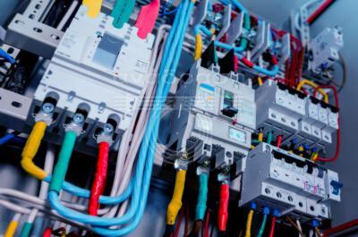 κατασκευες - εγκαταστασεις - ηλεκτρικων πινακων