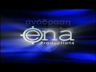 ena productions-television productions
