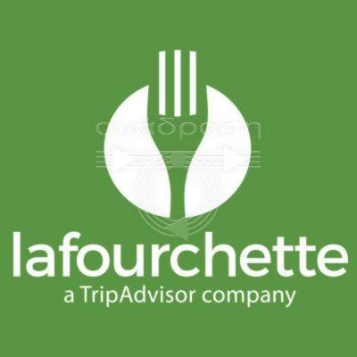 lafourchette-catering industry