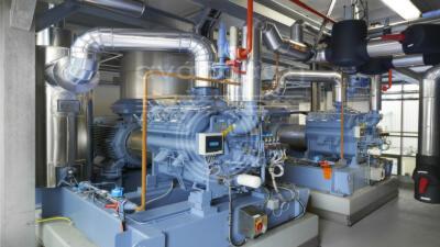 συστηματα  εξοικονομησης ενεργειας ψυγειων