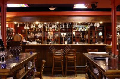 κατασκευη καφετεριας μπαρ