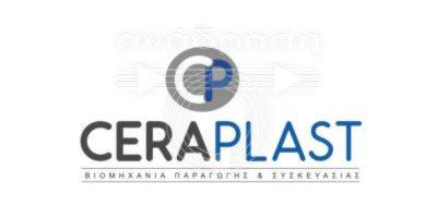 ceraplast-production-packaging industry