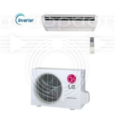 κλιματιστικα δαπεδου lg