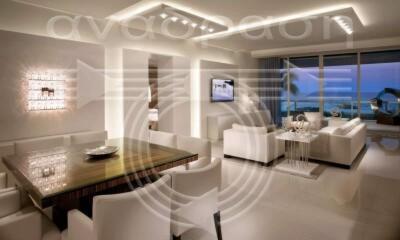 ηλεκτρικες εγκαταστασεις πολυτελων κατοικιων
