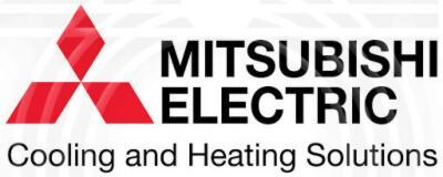 κλιματιστικα μηχανηματα mitsubishi