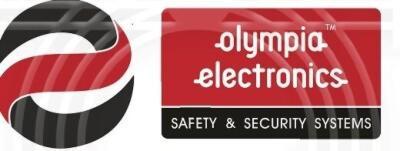 συστηματα πυρανιχνευσης olympia electronics