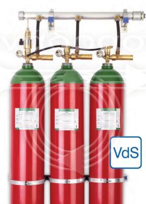 συστηματα πυροσβεσης μηχανοστασιων
