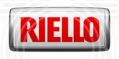 λεβητες καυστηρες riello