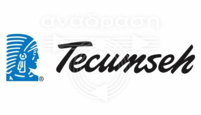 ψυκτικα μηχανηματα tecumseh