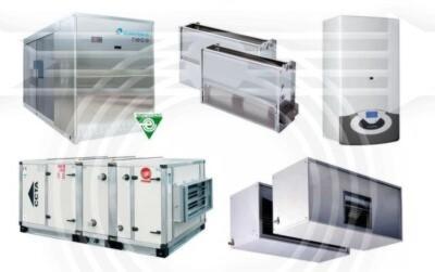 ηλεκτρικες - εγκαταστασεις - επαγγελματικων συσκευων