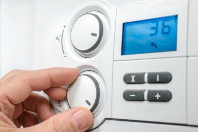 εξοικονομηση ενεργειας  - εξυπνο σπιτι