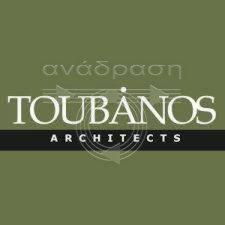 toubanos-architectural office