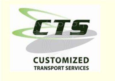 cts-transport services