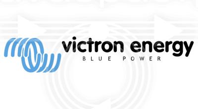 αυτονομα φωτοβολαταικα victron